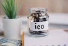 Photo of ICOs and how to recover investments