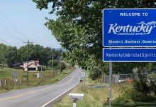 Photo of Kentucky Lawmakers Approve House Bill Providing Tax Break for Crypto Miners