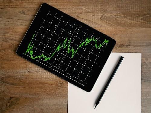 investieren in bitcoin