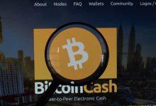 Photo of Bitcoin Cash Preis Prognose 2021: BCH/USD 86 Prozent unter Allzeithoch ein Schnäppchen?