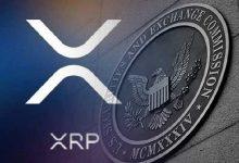 Photo of Coinbase перевела между своими кошельками 256 миллионов XRP