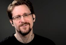 Photo of Snowden Urges Other Nations to Embrace Bitcoin After El Salvador Fast: Latecomers May Regret Hesitating