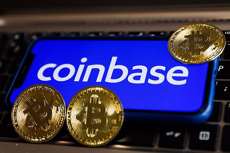 The SEC to Coinbase: Crypto Banking Is Still Banking - Crypto News