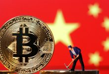 Photo of Chinese District to conduct Bitcoin (BTC) mining inspection and lay down additional Crypto Laws