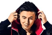 Photo of OP Crypto's David Gan is Bullish on Gaming and China, Here's Why
