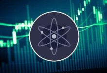Photo of ATOM Technical Analysis: The Reversal Beginning or a Shot to $55?