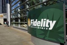 Photo of Fidelity Survey Reveals 2020 Market Downturn Was a Catalyst for Institutional Investors