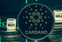 Photo of Cardano (ADA) Price Falls 35% From All Time High, Will Bulls Gobble Up The Dip?