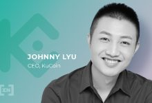 Photo of We Are Living Through a Cryptocurrency Renaissance, Says KuCoin CEO