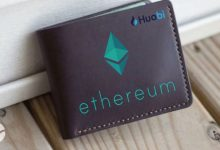 Photo of Whale Alert- 9,999.996 #ETH Transferred from #Huobi to Unknown Wallet