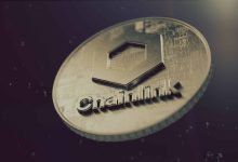Photo of Chainlink ($LINK) Posts 3-Month High After 112% Gains 6-Weks, Here's What's Next