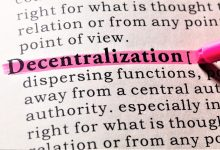 Photo of Decentralization in Crypto Is a Hard to Measure Ideal