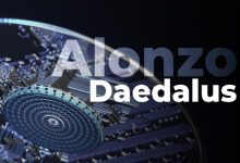 Photo of Cardano (ADA) Deploys Daedalus Wallet with Alonzo Support, Invites Users to Upgrade