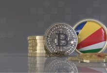 Photo of Seychelles Examines the Pros and Cons of Licensing Crypto Trading Platforms