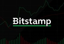 Photo of Bitstamp owner fires back at former CEO in court clash over shares