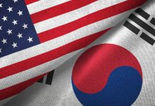 Photo of Politicians Want USD 16B More From US Cryptofolk, But S Korea Sees Better News