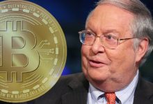 Photo of Bill Miller's Hedge Fund Sees Bitcoin Having 'Significant Upside Potential' as Digital Gold