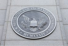 Photo of SEC Settles With Media Companies for $539M Over Alleged Illegal Digital-Asset, Stock Offerings