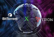 Photo of TRON and BitTorrent Are Launching BitTorrent Chain