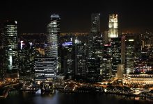 Photo of Singapore Central Bank Selects 15 Firms For Retailing CBDC