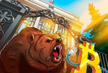 Photo of Russia not ready to accept Bitcoin as legal tender, says Kremlin