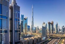 Photo of Blockchain Industry in UAE: Who Can Boost It
