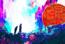 Photo of Crypto Markets Won't Be Topping Out This Year, According to Crypto Analyst Nicholas Merten – Here's Why