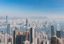 Photo of Hong Kong SFC Should Regulate Crypto, Says Official: Report