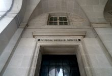 Photo of IRS Makes New Crypto Broker Guidance a 'Priority' on 2021-22 Plan
