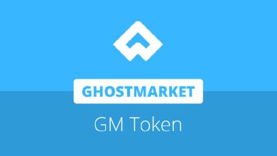 Photo of GhostMarket adding support for new blockchains, to launch new token