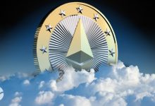Photo of Top 3 Interesting Reasons for Ethereum Price Spike