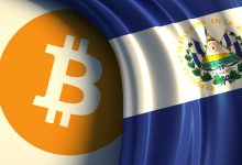 Photo of El Salvador Government to Punish Businesses That Don't Accept Bitcoin