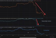 Photo of Bitcoin Price Analysis: What Drove the 19% Crash and is the Pain Over?