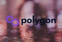 Photo of Polygon price prediction: MATIC could rebound by about 30% soon