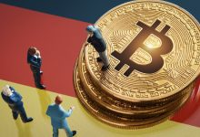 Photo of $437 Billion German Asset Manager to Add Bitcoin Exposure to Various Funds