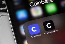Photo of XRP Price Slides 10 Percent as Coinbase Pro Denies Relisting Rumors