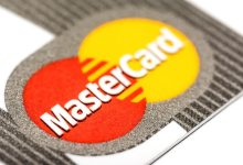Photo of Mastercard Acquires Crypto Tracing Firm CipherTrace