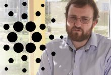 Photo of Is Cardano Actually Broken? Charles Hoskinson Addresses Twitter Drama