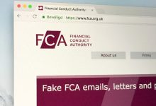 Photo of Token Issuers Need to be Brought 'Firmly Within Our Reach,' FCA Chair Says