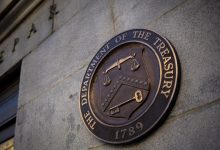 Photo of US Treasury Officials, Financial Industry Executives Met to Discuss Stablecoins: Report