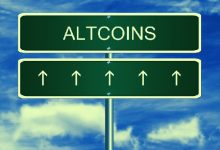 Photo of Altcoins Moon, Bitcoin Stays on Earth