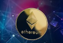 Photo of Ethereum (ETH) Technical Analysis: How High Is the Risk of a Price Fall to $1700?
