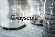Photo of Breaking: Grayscale's Three Independent Crypto Trusts Become SEC Reporting Companies