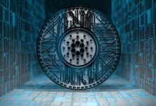 Photo of Countdown to Cardano's Hard Fork: Goguen Phase Smart Contracts 'Represent a Big Step Forward'