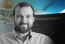 Photo of Cardano (ADA) gives unequivocal no to vaccine passports for these reasons