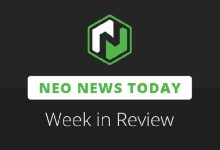 Photo of Neo News: Week in Review – August 30 – September 5