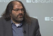 Photo of Ripple CTO Pours Grim Irony on Elon Musk's Approach to Regulatory Compliance with Taliban