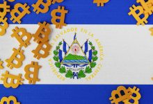 Photo of El Salvador's Vice President Expects Other Countries to Adopt Bitcoin