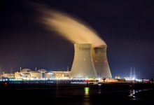 Photo of Why Crypto Mining Needs Nuclear Power