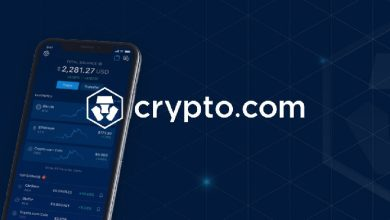 Photo of Crypto firm Crypto.com extends sub-accounts to its derivatives exchange